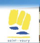 Histoire et patrimoine de Saint Vaury (Creuse)