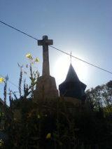 Histoire de Saint Yrieix les Bois (Creuse)