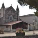Histoire et patrimoine de Saivres (Deux-Sèvres)