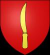 Histoire de Salles (Deux-Sèvres)