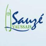Histoire et patrimoine de Sauzé Vaussais (Deux-Sèvres)