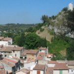Histoire et patrimoine de Simiane-Collongue (Bouches-du-Rhône)