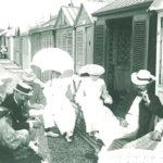 Histoire et patrimoine de Veulettes sur Mer (Seine-Maritime)