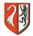 Histoire et patrimoine de Woerth (Bas-Rhin)