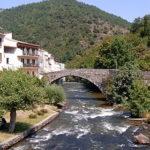 Histoire d'Axat (Aude)