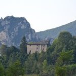 Histoire de Belvianes-et-Cavirac (Aude)
