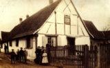 Histoire et patrimoine de Blodelsheim (Haut-Rhin)