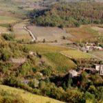 Histoire et patrimoine de Bouriège (Aude)