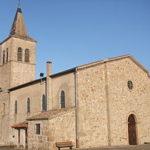 Histoire de Bozas (Ardèche)
