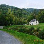 Histoire de Castillonnais (Ariège)