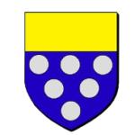 Histoire et patrimoine de Chalencon (Ardèche)