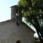 Histoire et patrimoine de Chateauneuf-Miravail (Alps de Haute-Provence)