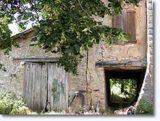 Histoire et patrimoine de Chaudon Norante (Alpes de Haute-Provence)