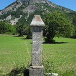 Histoire de Clamensane (Alpes de Haute Provence)