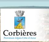 Histoire et patrimoine de Corbières (Alpes de Haute Provence)