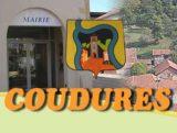 Histoire et patrimoine de Coudures (Landes)