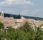 Histoire et patrimoine de Cruis (Alpes de Haute Provence)