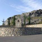 Histoire et patrimoine de Curbans (Alpes de Haute Provence)