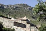 Histoire et patrimoine de Curel (Alpes de Haute Provence)