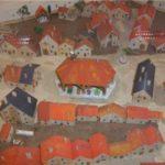 Histoire, patrimoine et personnages de Damvillers (Meuse)