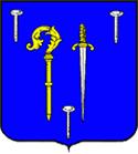Histoire et patrimoine de Dieppe sous Douaumont (Meuse)