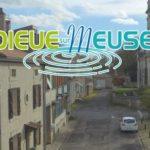 Histoire et patrimoine de Dieue sur Meuse (Meuse)