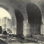 L'ossuaire de Douaumont (Meuse)