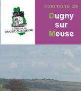 Histoire et patrimoine de Dugny sur Meuse (Meuse)