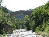 Histoire d'Entrepierres (Alpes de Haute-Provence)