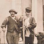 Histoire et patrimoine d' Ercé (Ariège)