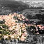 Histoire et patrimoine d'Ernolsheim lès Saverne (Bas-Rhin)