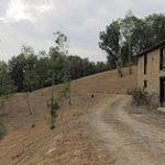 Histoire d'Erp (Ariège)