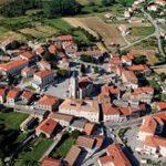 Histoire de Félines (Ardèche)