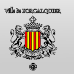 Histoire et patrimoine de Forcalquier (Alpes de Haute Provence)