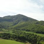 Histoire de Gigors (Alpes de Haute Provence)