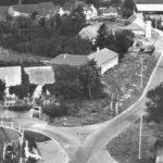 Histoire et patrimoine d'Hérouvillette (Calvados)