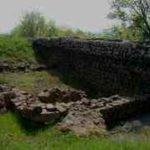 Histoire et patrimoine de Jaunac (Ardèche)