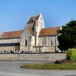 Histoire de Jort (Calvados)