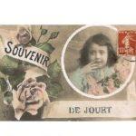 Histoire et patrimoine de Jouet sur l'Aubois (Cher)
