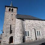 Histoire de Lacalm (Aveyron)