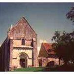 Histoire et patrimoine de La Celle Condé (Cher)