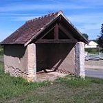 Histoire de La Chapelle Hugon (Cher)