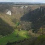 Histoire et patrimoine de La Châtelaine (Jura)