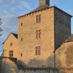Histoire et patrimoine de La Loubière (Aveyron)