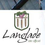 Histoire et patrimoine de Langlade (Gard)