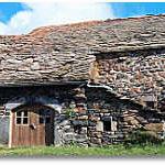 Histoire et patrimoine de La Rochette (Ardèche)