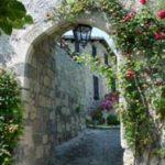 Histoire et patrimoine de Larroque Engalin (Gers)