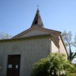 Histoire et patrimoine de Lartigue (Gironde)