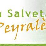 Histoire et patrimoine de La Salvetat Peyralès (Aveyron)