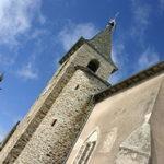 Histoire de La Selve (Aveyron)